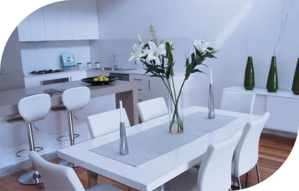 kitchen-renovations-1