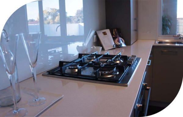 kitchen-renovations-2